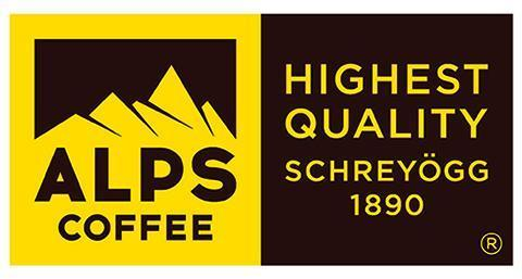 alps-coffee